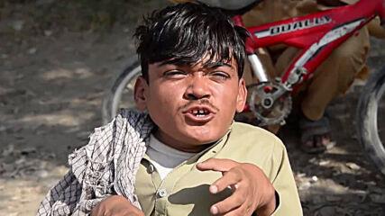 Afghanistan: At least 15 killed in Jalalabad visa stampede