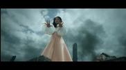 2012 Устата и Софи Маринова - Отнесени от вихъра / официално видео /