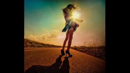 Nicole Scherzinger- Right There.