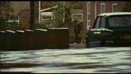 Awaydays Trailer (2009) Hq