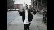 Gangstarr - Skills