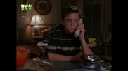 Malcolm in the Middle 2 сезон 14 епизод