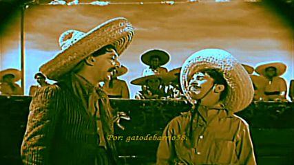 Lucha Reyes - Еl herradero 1943