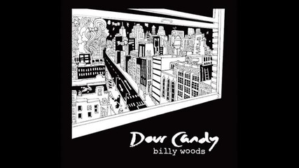 Billy Woods - Tumbleweed (ft. Aesop Rock)