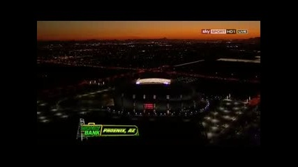 Wwe Money in The bank 2012 Джон Сина Печели Raw money in the bank мача