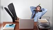 5 начина да предотвратим депресията след отпуск