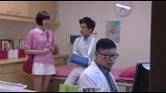 [easternspirit] Just You (2013) E05 2/2