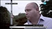 Сашо Диков ще говори с професора-милионер Николай Михайлов - Дикoff (28.06.2015г.)