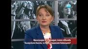 Mеждународна организация обвинява българските власти, че тормозят бежанците - Часът на Милен Цветков