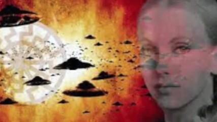 A. H. Стълба Към Небето_卐 Трейлър към Адолф Хитлер_卐 Най- Великата история, никога разказвана
