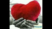 За Теб!!!