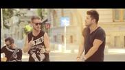 Deepcentral & Mihai Chitu - Dragostea Invinge { Acoustic version }