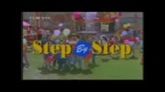 Стъпка по Стъпка - С2 Е18 Bg Audio