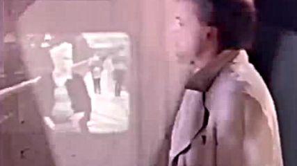 Hubert Kah - Angel 07 , 1985