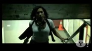 Melanie Fiona - Give It To Me Right Hd+превод на Бг...