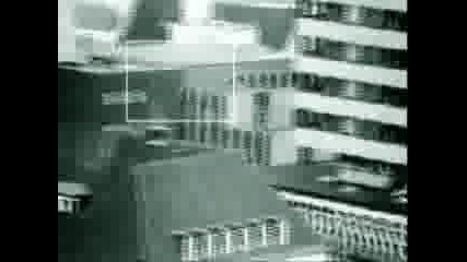 Synapscape - New Order