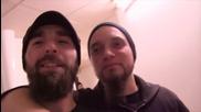 Odd Crew - My Enemy (video)