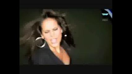Elize - Lovesick ~~ Cool Remix