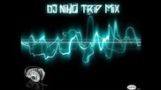 Dirty Techno Mix 2012 May (mixed by Dj Niho) Dj Niho - Trip Mix