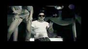 Сиана ft Dj Живко mix - Искам всичко