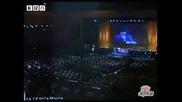 Кейт Бланшет Посвещава Награда На Хийт Леджър - h -