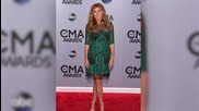 Connie Britton Opens Up About Embracing Getting Older