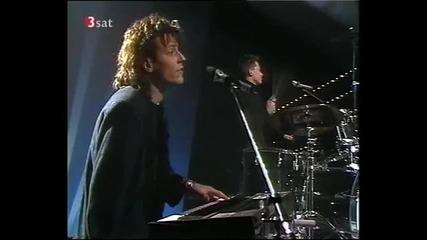 C.c.catch - Nothing But A Heartache (maxi video version)