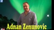 Adnan Zenunovic - Zakuni se da me volis (hq) (bg sub)