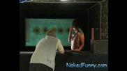 Голи И Смешни - Скрита Камерa  Опаа Изненада ( Супер Качество )