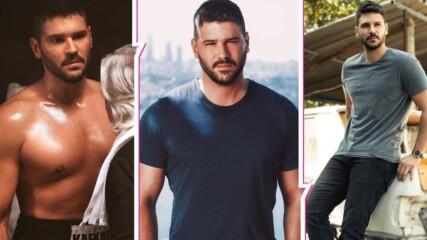 Край! Толгахан Сайъшман спира със сериалите и филмите, турският актьор става бизнесмен