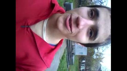 Видео - (2014-12-02 18:02:43)