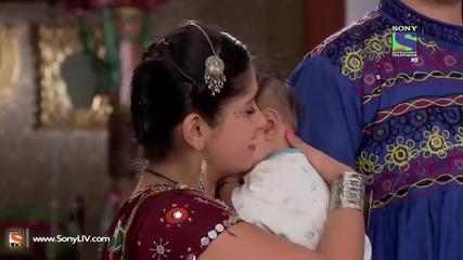 Amita Ka Amit - Episode 223 - 19th December 2013 - Last Episode