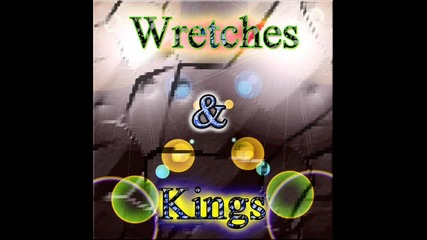 Linkin Park - Wretches & Kings