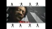 MC Michael - ALAWALE