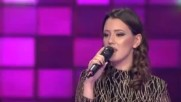Милица - КАСТИНГ - Голямата поп-фолк звезда, 2018