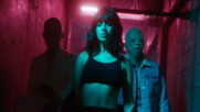 David Guetta & Afrojack - Dirty Sexy Money (feat. Charli XCX & French Montana) (Оfficial video)