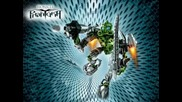Bionicle Movie
