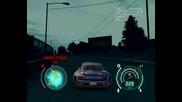Nfs Undercover Porsche Gt2 360 Km/h