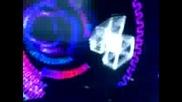 Outwork & Mr.gee - Elektro Visualization