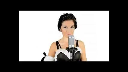 Бриана - Ритъм на страстта (official Video)