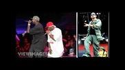 Sean Paul feat. 50 Cent & Tony Yayo - So Seductive