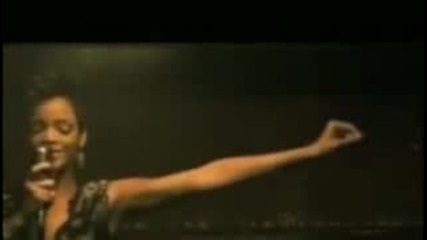 T.i. Feat Rihanna - Live Your Life