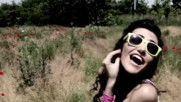 Dessee - Чист оптимизъм official video