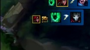 Lol montage 1-report fizz wee