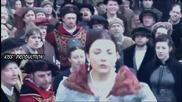 Само тази вечер ~ Henry + Anne ~ The Tudors ~