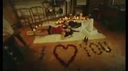 Arash Feat. Helena - Pure Love