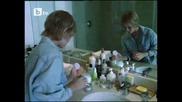 Белият Олеандър 2002 Бг Аудио Целият Филм 2 Версия Б Tv Rip Бтв