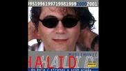 Halid Muslimovic - Ne mozemo dalje - (audio 2000) Hd