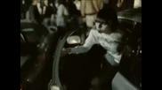 Gigi D`Alessio - Non C `E` Vita Da Buttare (Official Video)