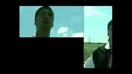 Fang - Паля Дърпам Пуша